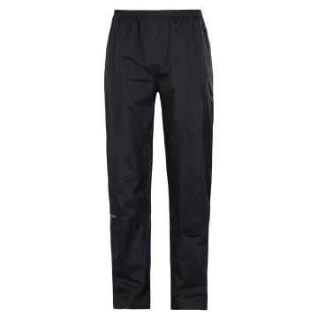 Torpedo7 Women's Axis Pants