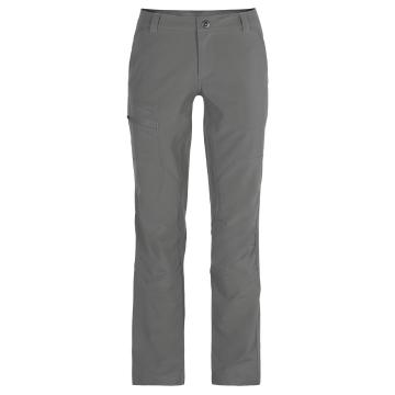 Torpedo7 Women's Off Road Pants - Stone