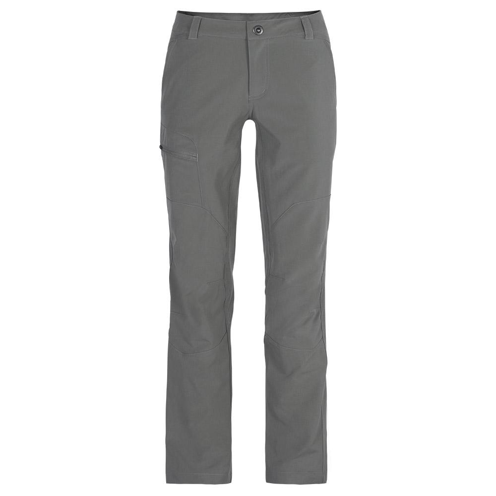 Women's Off Road Pants