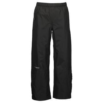Torpedo7 Kids Reactor V3 Pant - Black