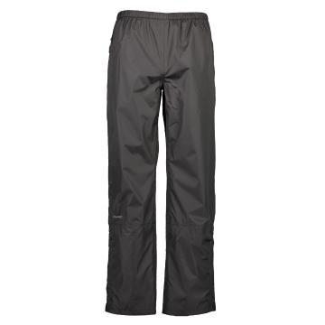 Torpedo7 Men's Reactor V3 Pants - Black