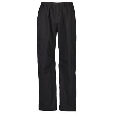 Torpedo7 Men's Revolution V2 Pants - Black