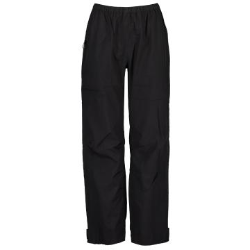 Torpedo7 Womens Revolution V2 Pants - Black