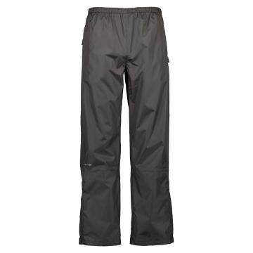 Torpedo7 Women's Reactor V3 Pant - Black