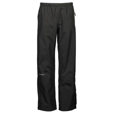Torpedo7 Youth Reactor V3 Pant - Black