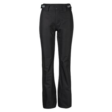 Torpedo7 Women's Base Snow Pants - Black