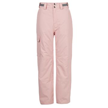 Torpedo7 Youth Kicker Snow Pants - Pink