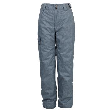 Torpedo7 Kids Kicker Snow Pants