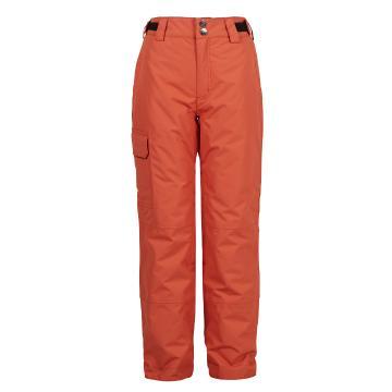 Torpedo7 Kids Kicker Snow Pants