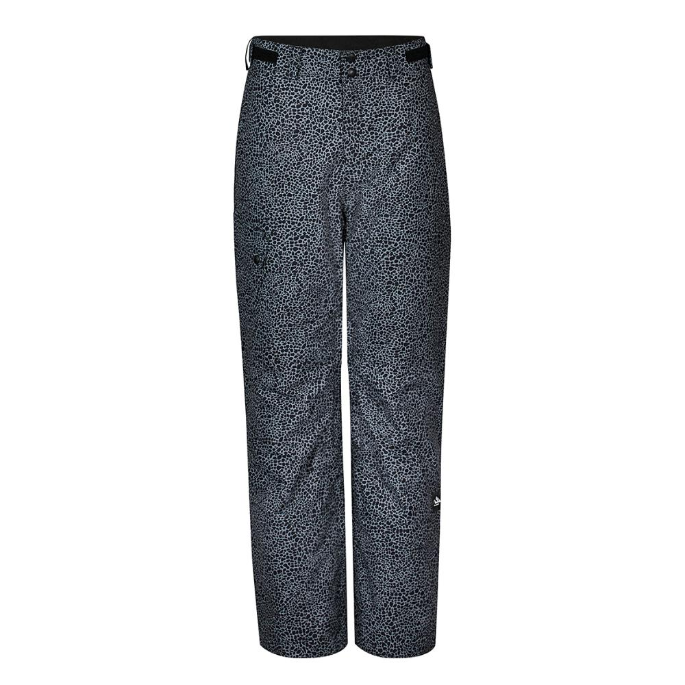 Youth Unisex Fakie Snow Pants