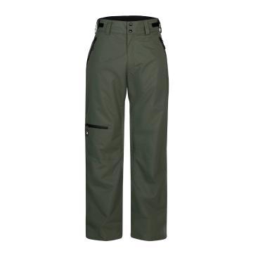 Torpedo7 Men's Chute Snow Pants