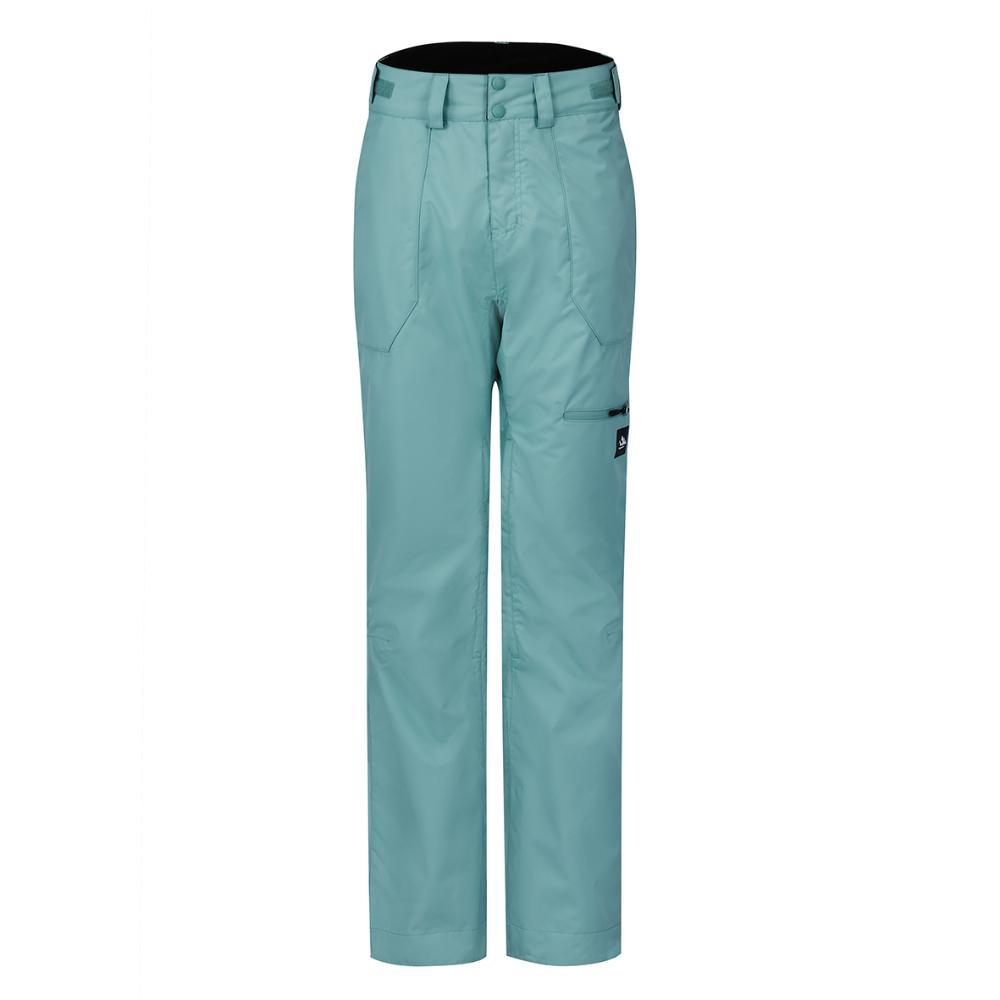 Women's Chute Snow Pants
