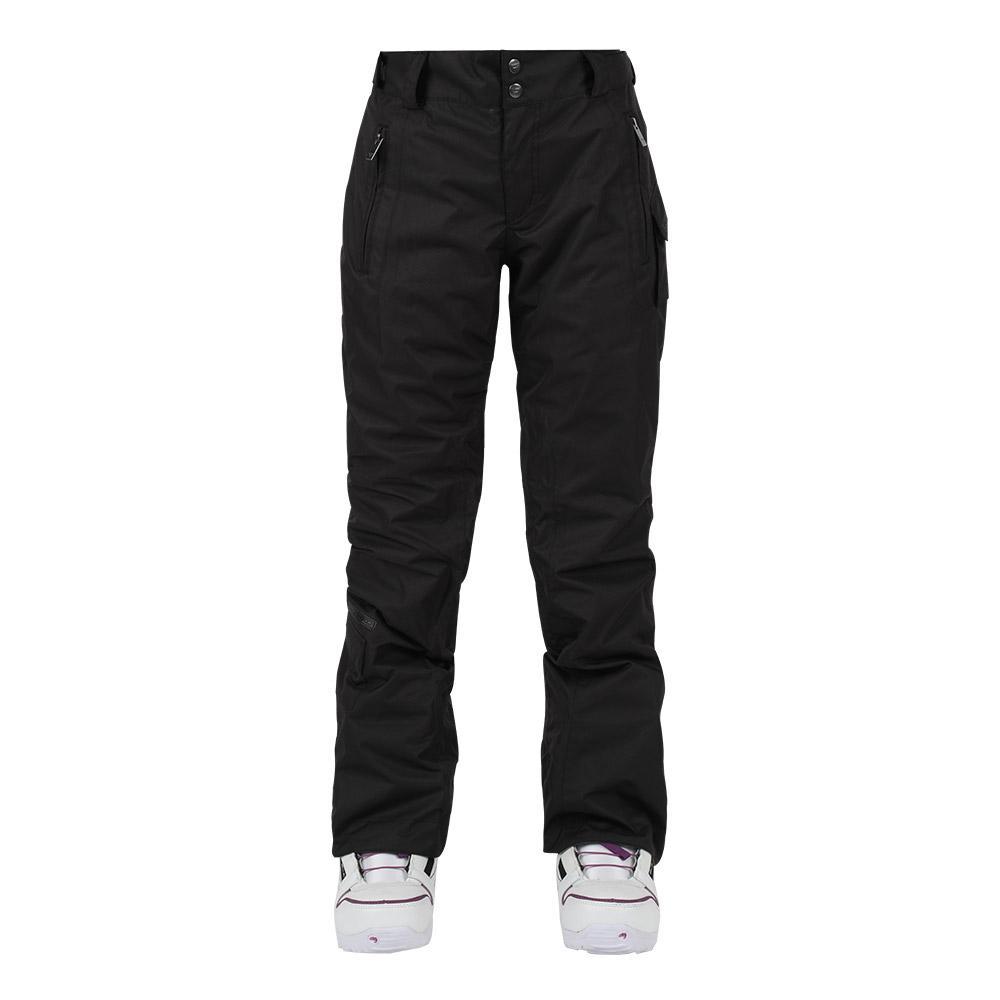 Women's Jade V2 Snow Pants