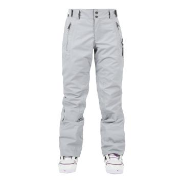 Torpedo7 Women's Jade V2 Snow Pants