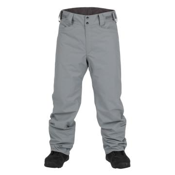 Torpedo7 Men's Trick Snow Pants - Grey