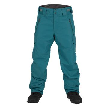 Torpedo7 Men's Shift Snow Pants - Marine