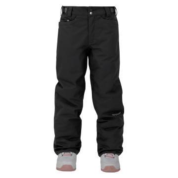 Torpedo7 Kid's Shuffle Snow Pants - 2-10 Years (Unisex)