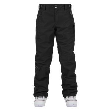 Torpedo7 Women's Shift Snow Pants - Black