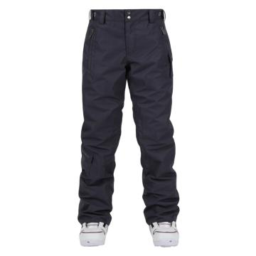 Torpedo7 Women's Shift Snow Pants - Indigo