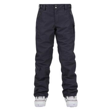 Torpedo7 Women's Shift Snow Pants - Indigo