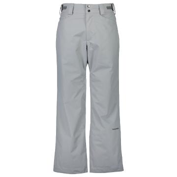 Torpedo7 2019 Men's Trick Pants - Grey
