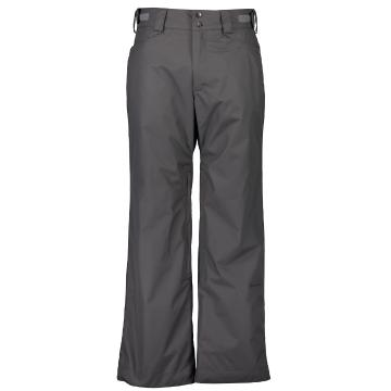 Torpedo7 2019 Men's Trick Pants - Asphalt