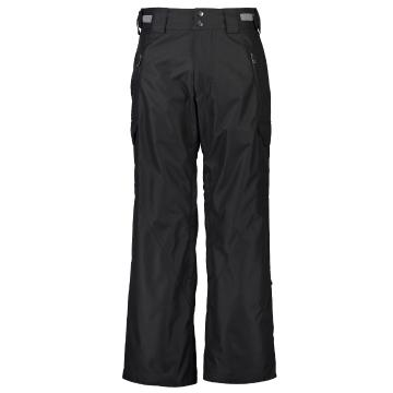Torpedo7 Men's Shift Pants - Black