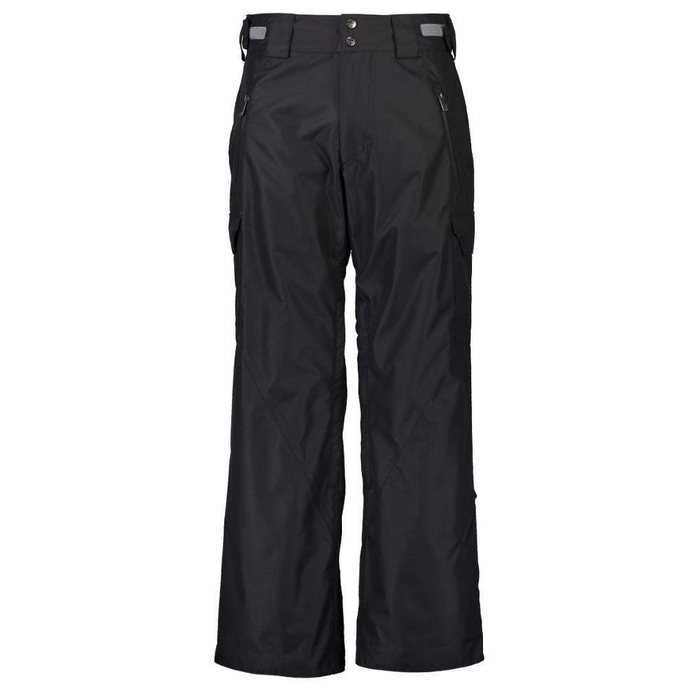 Men's Shift Pants