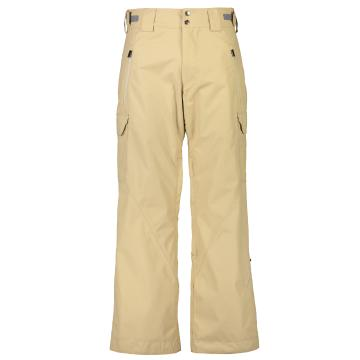 Torpedo7 2019 Men's Shift Pants - Sand