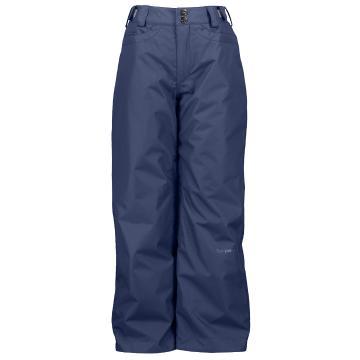 Torpedo7 2019 Kid's Unisex Shuffle Pant
