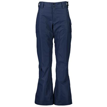Torpedo7 Women's Shift Pants - Midnight