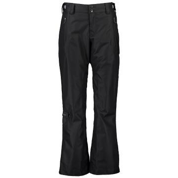 Torpedo7 2019 Women's Shift Pants - Black