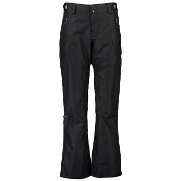 Torpedo7 2019 Women's Shift Pants - Black