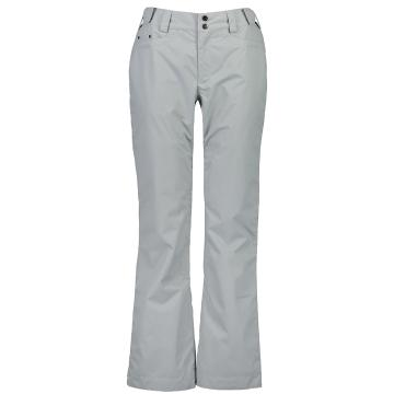 Torpedo7 Women's Trick Pants - Grey