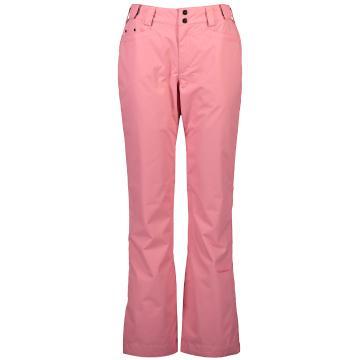 Torpedo7 Women's Trick Pants