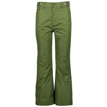 Torpedo7 Youth Unisex Roam Pants - Khaki