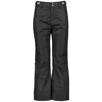 Torpedo7 2019 Youth Unisex Roam Pants - Black