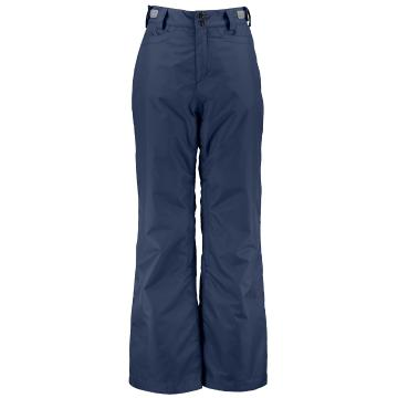 Torpedo7 Youth Girl's Glide Pants - Midnight