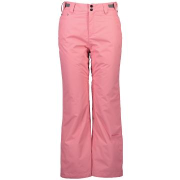 Torpedo7 Youth Girl's Glide Pants - Pink