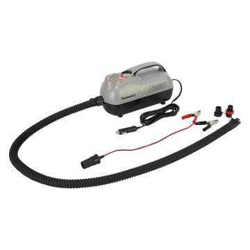 Torpedo7 High Pressure Electric SUP Air Pump