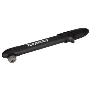 Torpedo7 Mini Bike Pump