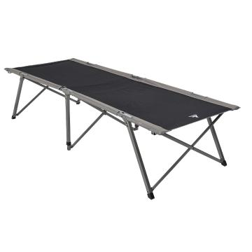 Torpedo7 Single Person Sahara Camp Stretcher