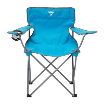 Torpedo7 HD Compact Chair