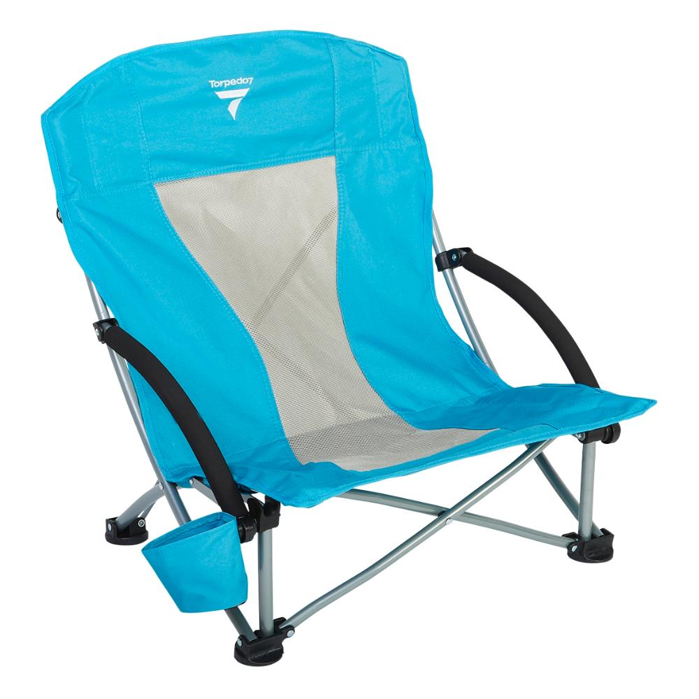 Funfest Event Chair V3