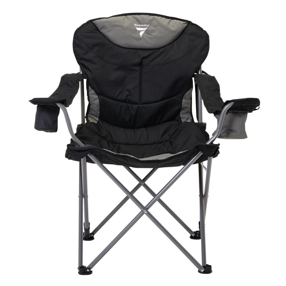 HD Time Out Chair V2