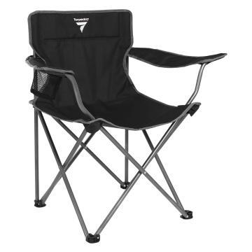 Torpedo7 Compact HD Chair