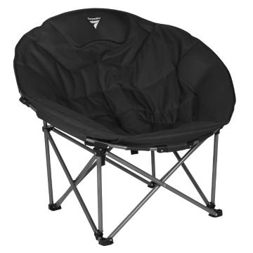 Torpedo7 Super Deluxe Moon Chair