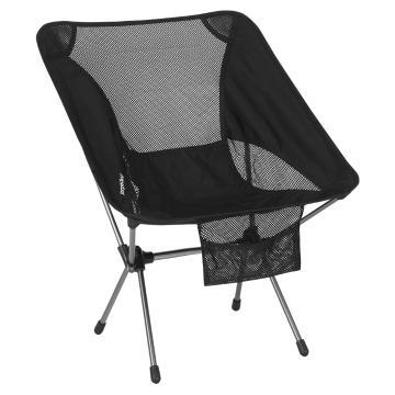 Torpedo7 Featherlite Adventure Chair