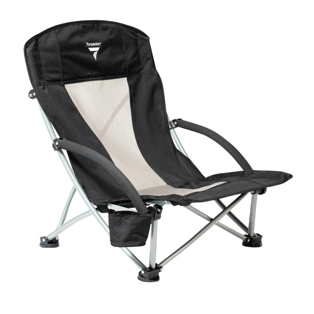 Funfest Event Chair V2