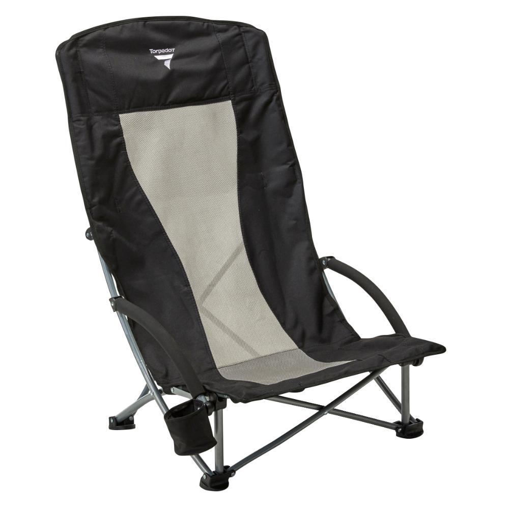 Fiesta HighBack Chair